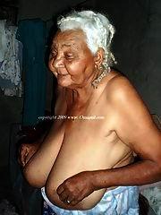 Ebony Granny Imagefap